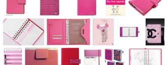 Idées pour une rentrée Pink !