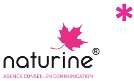 Think Pink, Think to Naturine !