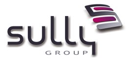 SULLY Group avec Naturine Communication Lyon #13