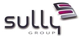SULLY Group avec Naturine Communication Lyon #13