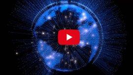 Nouvelle vidéo corporate pour ITEN Microbatteries