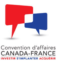 Naturine sera pr sente la convention d 39 affaires de for Chambre de commerce francaise montreal