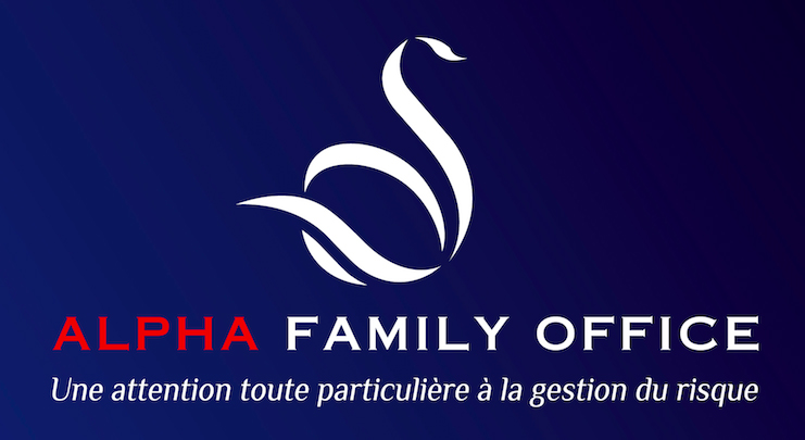 Logo_ALPHA_FAMILY_OFFICE