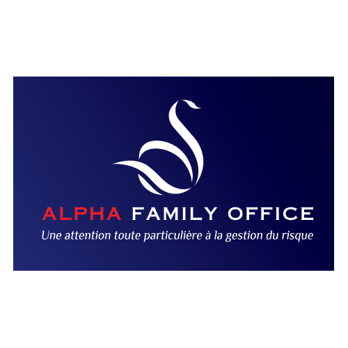 ALPHA FAMILY OFFICE