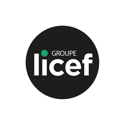 GROUPE LICEF