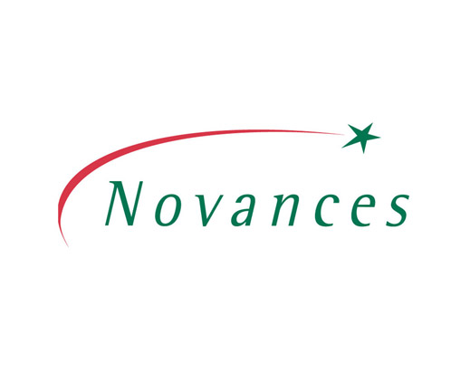 NOVANCES