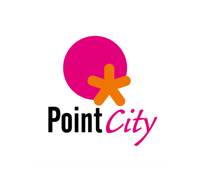 POINT CITY