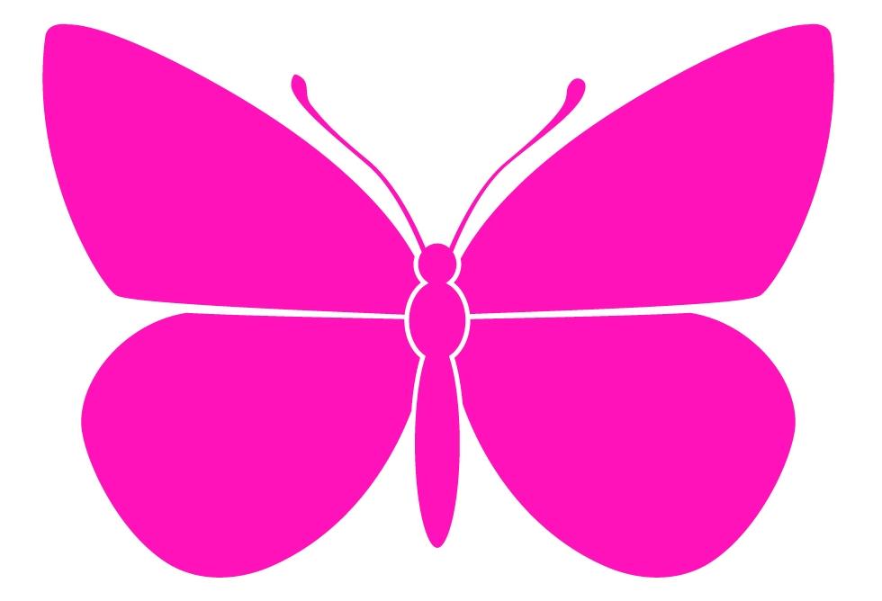Les idées s'envol... X Logo Design
